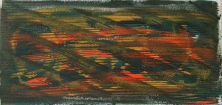 G.O. Texture