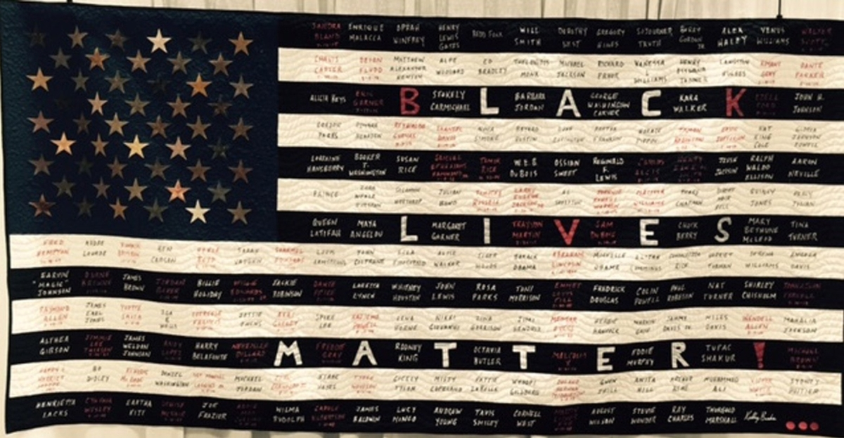 burke_quilted-black-lives-matter-flag.jpg