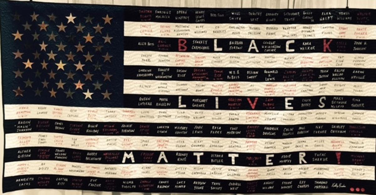 burke_quilted-black-lives-matter-flag.jpg