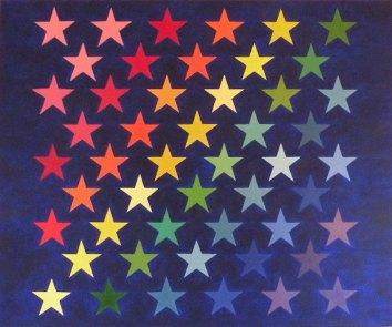 States-of-Being-Series_IV_LGBTQ
